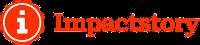 impactstory-logo-s